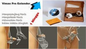 manfaat penggunaan proextender gudang vimax